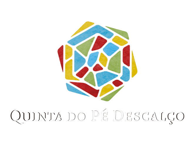 Quinta do Pé Descalço