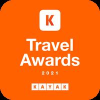 Kayak Awards 2021